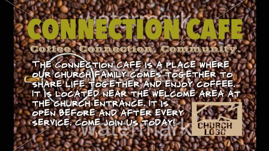 ConnectionCafeSlide2.jpg