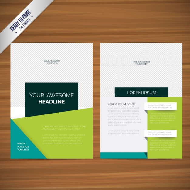 abstract-brochures_23-2147511463