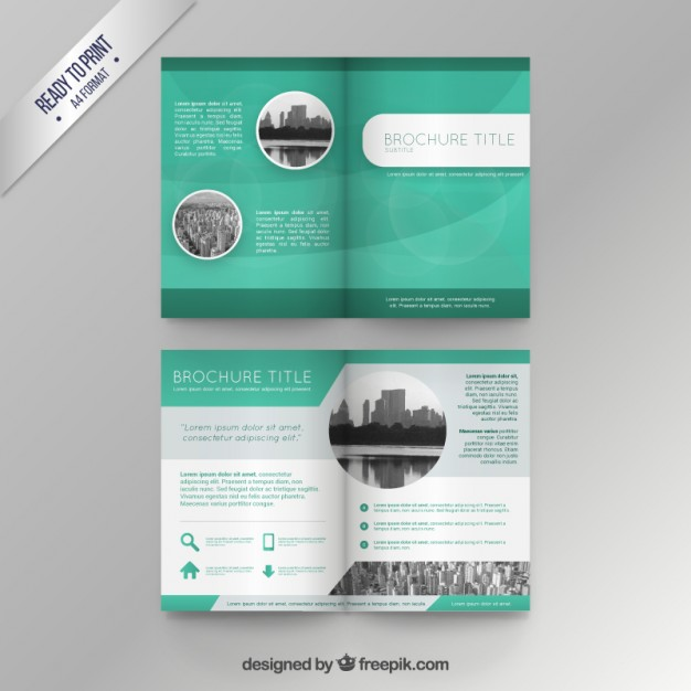 green-brochure-template_23-2147521274