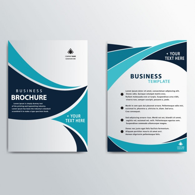 professional-modern-business-brochure_1073-272