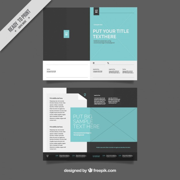 simple-brochure-template_23-2147558327