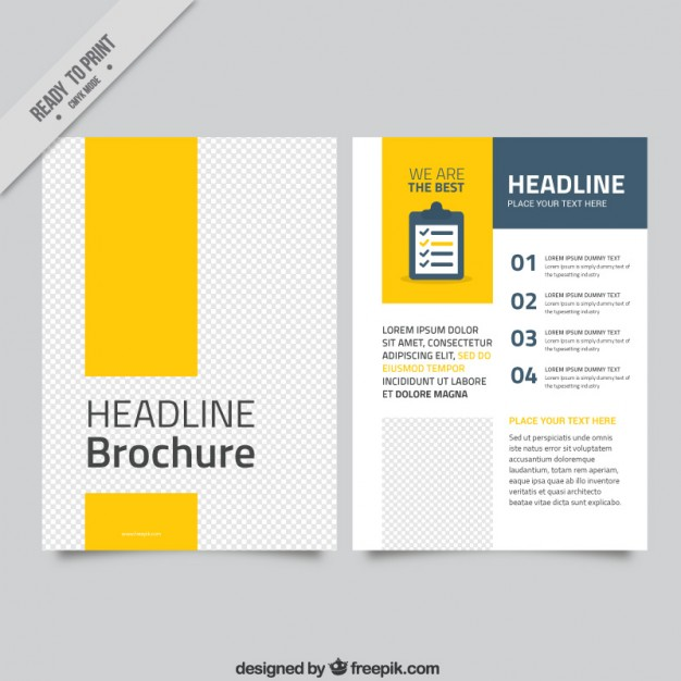 yellow-modern-business-brochure_23-2147539373