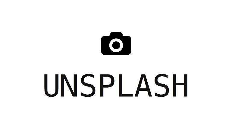 Unsplash Des Photographies Domaine Public Et Haute Resolution