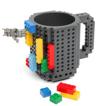ee3c_build-on_brick_mug.jpg