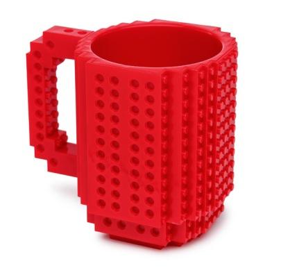 ee3c_build-on_brick_mug_red
