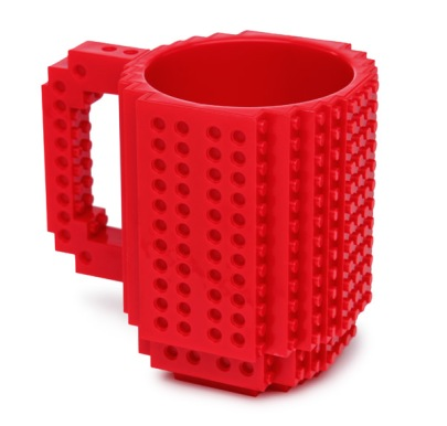 ee3c_build-on_brick_mug_red