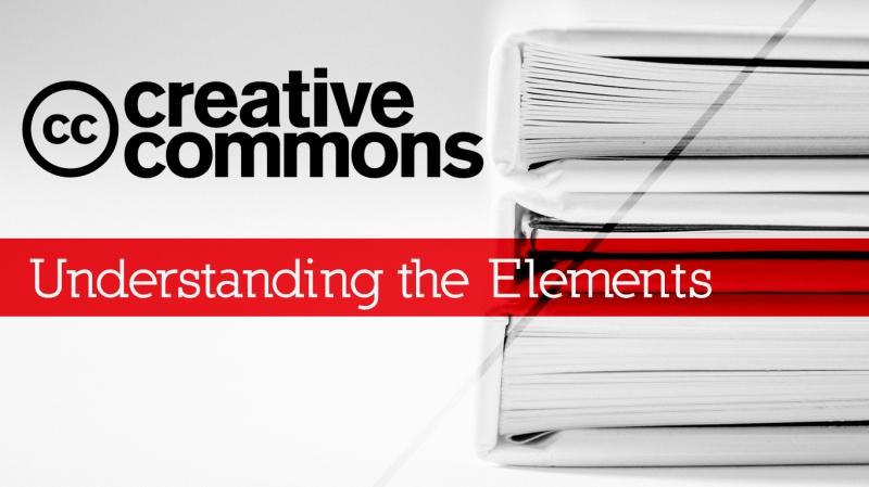 CC-elements.jpg