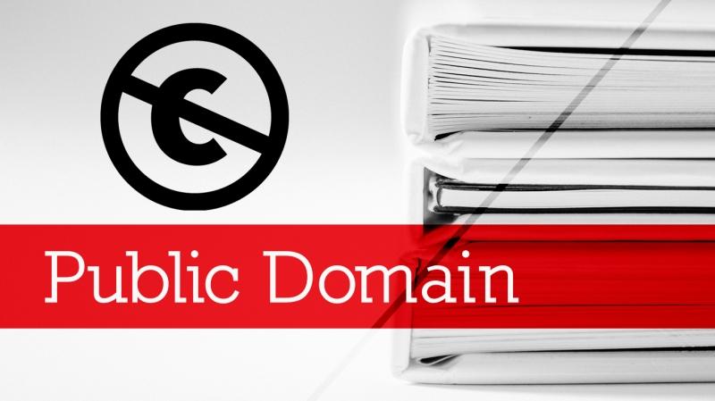 CC-Public.jpg