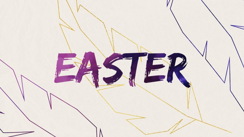 Easter Graphic 2.jpg