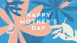 FREE Mother's Day Resources