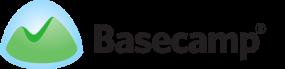 Basecamp-Logo-1.png