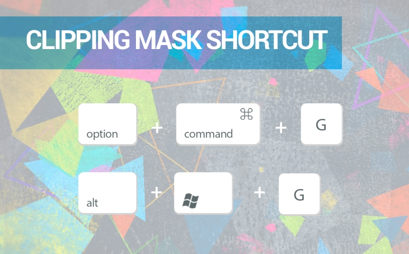 ClippingMaskShortcut.jpg