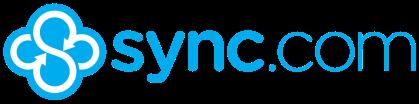 sync-logo-web-1.png